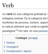 verb-cat